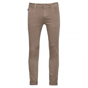 Tramarossa Super Stretch 5-pocket Sand
