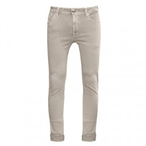 "Tramarossa 5-Pocket ""24/7"" Sand"