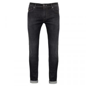 Tramarossa Leonardo Slim Black-Brown