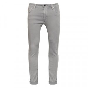 "Tramarossa 5-pocket ""24/7"" Light Grey"