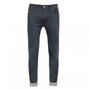 "Tramarossa ""24/7"" Denim Grey"