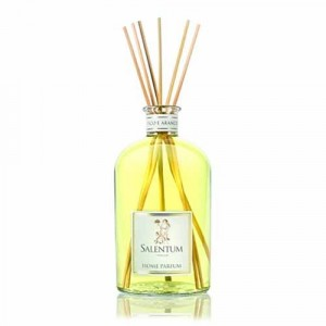 Salentum Fico Arancio Home Fragrance 500 ml.