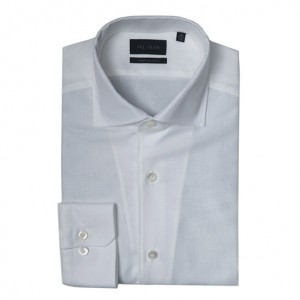 Pal Zileri Shirt White