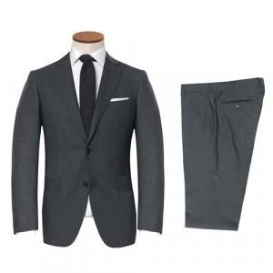 Pal Zileri Suit S150 Grey