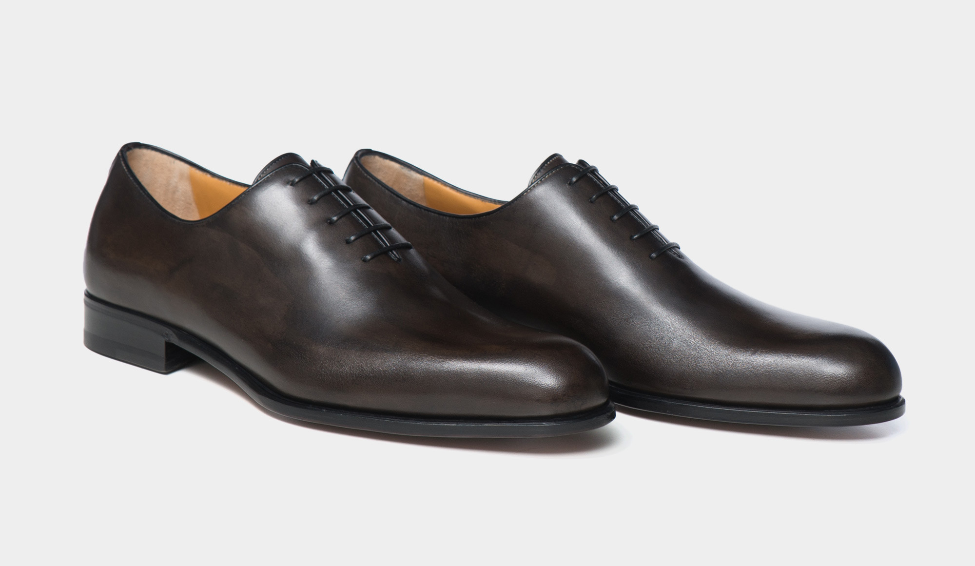 Image result for TESTONI SHOES