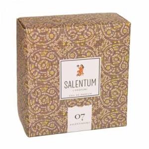 Salentum Salentissimo 07 Eau de Parfum 100ml.