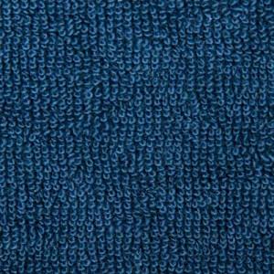 Altea Polo Terry Blue