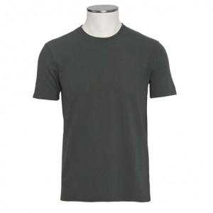 Altea T-Shirt Ice Cotton Green