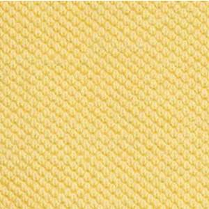 Altea Polo Linen-Cotton Corn