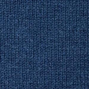 Altea Crewneck Blue