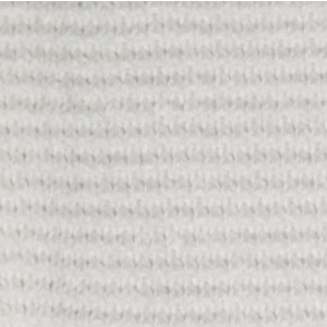 Altea Polo Waffle Weave White