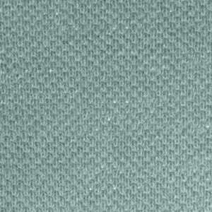 Altea Polo Linen-Cotton Green