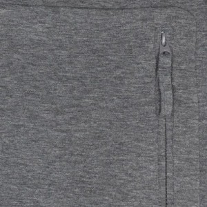 Aspesi Jogg Slacks Grey