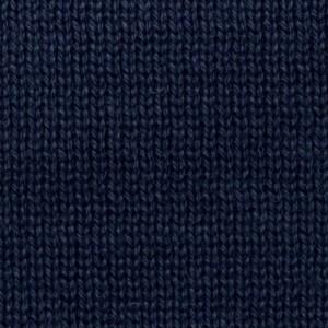 Aspesi Crewneck Short Sleeve Blue