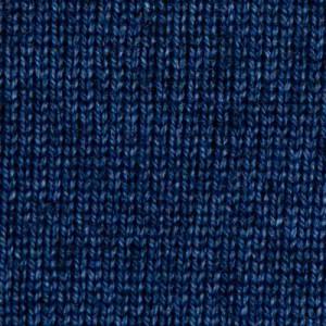 Aspesi Hoodie Wool Denim