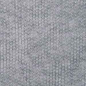 Aspesi Crewneck hoody Grey