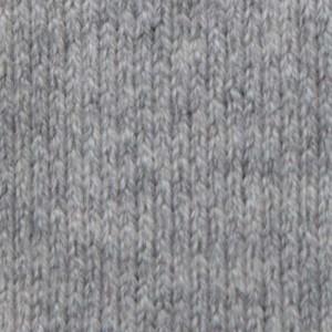 Aspesi Crewneck Sweater Grey