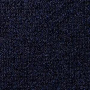 Aspesi Crewneck Raglan Blue