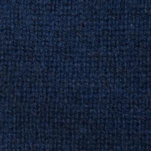 Aspesi Roll Neck Blue