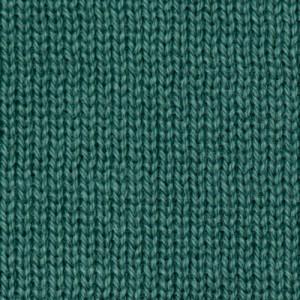 Aspesi Crewneck Long Sleeve Green