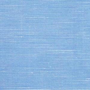 Barba Napoli Shirt Light Blue