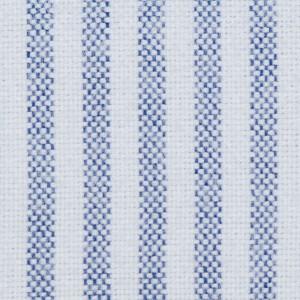 Barba Napoli Stripe Blue