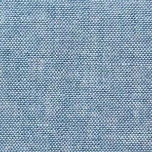 Barba Napoli Chambray Light Blue
