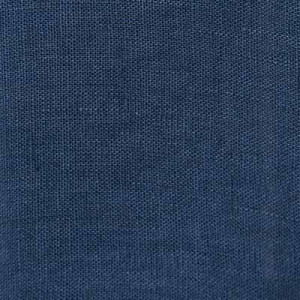 Barba Napoli Linen Shirt Blue
