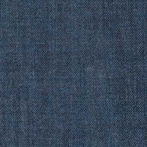 Barba Napoli Shirt Culto Grey-Blue