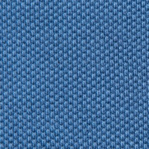 Barba Napoli Polo Blue
