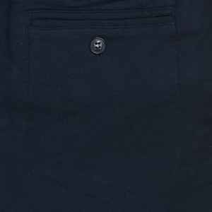 Capobianco Cargo Pants Blue
