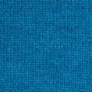 Della Ciana Slip-Over Blue