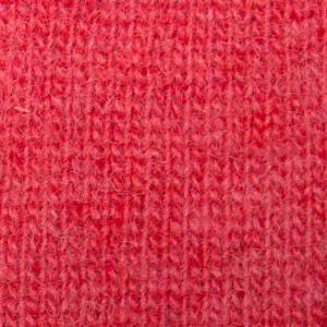 Della Ciana Rollneck Pink