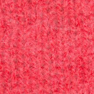 Della Ciana Crewneck Pink