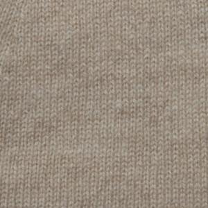 Della Ciana Slip-Over Cashmere Sand