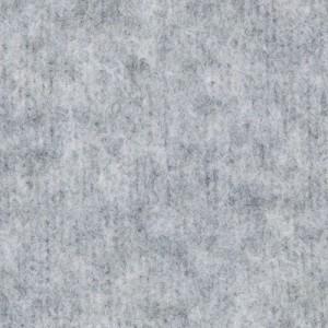 Drumohr Crewneck Geelong Grey