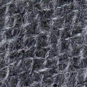Drumohr Scarf Cashmere Grey