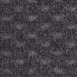 Drumohr Crewneck Wool 140'S Taupe
