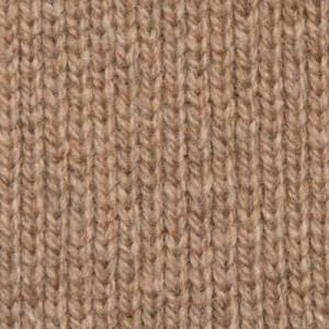Drumohr Knitted Cardigan Beige