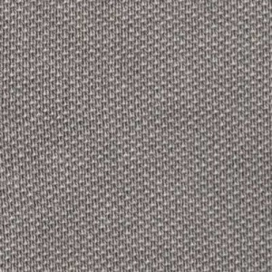 Drumohr Polo Garment Dyed Taupe