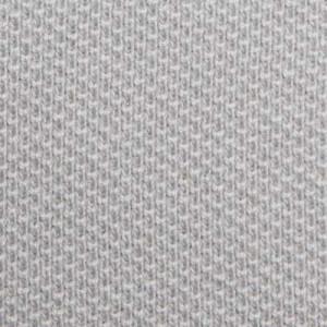 Drumohr Polo Garment Dyed Stone