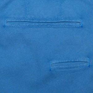 Germano Bermuda Blue