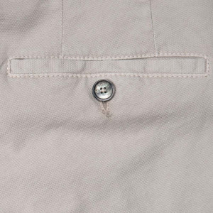 Germano Trousers Naturel