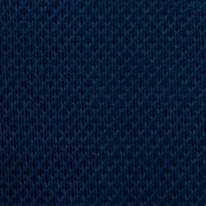 Gran Sasso Shirt Jersey Pique Blue
