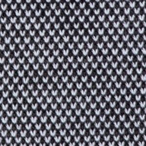 Gran Sasso Shirt Jersey Pique Grey