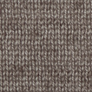 Gran Sasso Crewneck Wool Light-Taupe