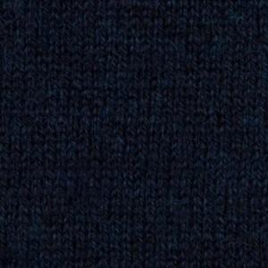 Gran Sasso Sweater Cashmere-Cotton Blue
