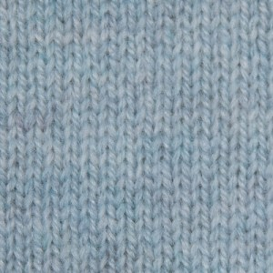 Gran Sasso Crewneck Ice Blue