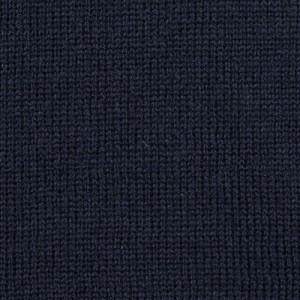 Gran Sasso Cardigan Tasmanian Wool Blue