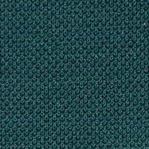 Gran Sasso Jersey Pique Emerald